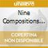 NINE COMPOSITIONS HILL