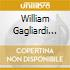 William Gagliardi Quartet - Music Is The Meditation