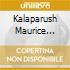 Kalaparush Maurice Mcintyre & Light - South Eastern
