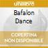 BAFALON DANCE