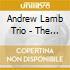 Andrew Lamb Trio - The Pilgrimage