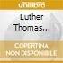 Luther Thomas Quartet - Leave It To Luther