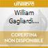 William Gagliardi Quintet - Hear And Now