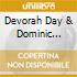 Devorah Day & Dominic Duval - Standard