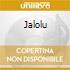 JALOLU