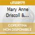 Mary Anne Driscoll & Paul Murphy - Inside Out