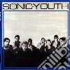 Sonic youth-2lp 06