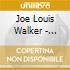 Joe Louis Walker - Playin' Dirty