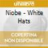 Niobe - White Hats
