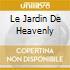 LE JARDIN DE HEAVENLY