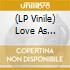 (LP VINILE) #1 u.s.a.