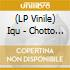 (LP VINILE) Chotto matte a moment!