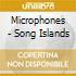 SONG ISLANDS