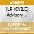 (LP VINILE) Advisory committee