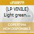 (LP VINILE) Light green leaves