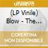 (LP VINILE) Concussive caress