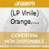 Orange, Adrian & Her - Adrian Orange & Her Band