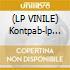 (LP VINILE) Kontpab-lp 08