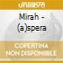 (A)SPERA