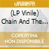 (LP VINILE) Down with liberty... upwith chains