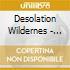Desolation Wildernes - New Universe