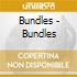 Bundles - Bundles