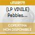 (LP VINILE) Pebbles vol.3 (white vinyl)