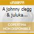 A johnny clegg & juluka collec