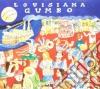 Putumayo Presents: Louisiana Gumbo