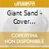 Giant Sand - Cover Magazine