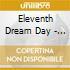 Eleventh Dream Day - Prairie School Freakout-reissu