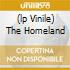 (LP VINILE) THE HOMELAND