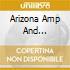 Arizona Amp And Alternator - Arizona Amp And Alternator