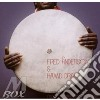 Fred Anderson / Hamid Drake - From The River To The Ocean