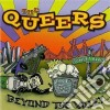 Queers - Beyond The Valley...
