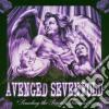 Avenged Sevenfold- Sounding The Seventh Trumpet