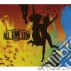 All Time Low - So Wrong, It Right