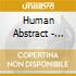 Human Abstract - Midheaven