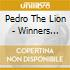 Pedro The Lion - Winners Never Quit
