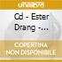 CD - ESTER DRANG - ROCINATE