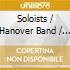 Soloists/ Hanover Band/Macke - The Supreme Decorator