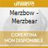 Merzbow - Merzbear