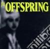 Offspring - The Offspring