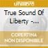 True Sound Of Liberty - Disappear