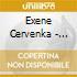 Exene Cervenka - Sev7en