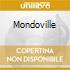 Mondoville