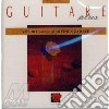 Guitare Plus Vol.10: Composizioni Di Praetorius, Telemann, Bach, Handel, Ginaste