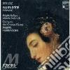 Hector Berlioz - Nuits D'ete' Op.7, Herminie- Herreweghe Philippe