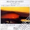 Wolfgang Amadeus Mozart - Quintetto Per Archi K 216