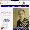 Guitare plus vol.32: suite valenciana, c